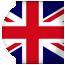 Accès au site britanique